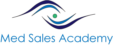Med Sales Academy